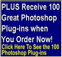 ... - Place Your Order For Photoshop CS6 Extended and Lightroom 4